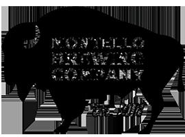The Montello Brewing Company